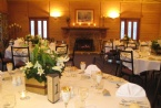 Wildwood Function Room