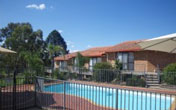 Peaceful Accommodation near the CBD