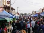 Rutherglen Markets