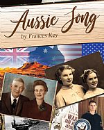 Musical Launched in New York City Featuring the Life of an Albury Girl