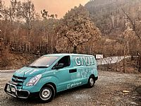 NSW Government Bushfire Donations Partner GIVIT Calling for Charities to Register for Vital Goods