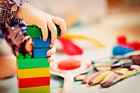 Childcare Relief for Australian Families