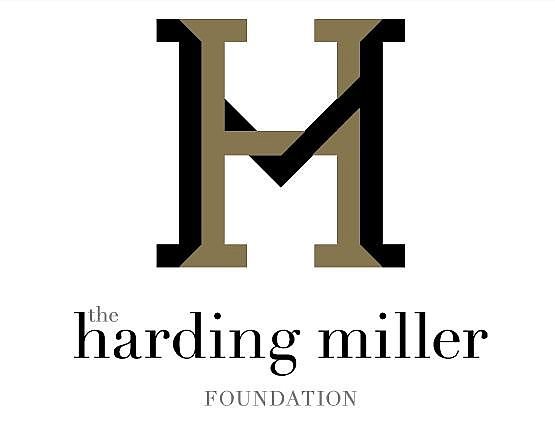 There's Still Time to Apply for Harding Miller Foundation's Opera Scholarship