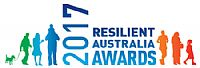 Nominations Sought for 2017 Resilient Australia Awards