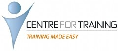 Centre for Training - CFT NSW (Albury)