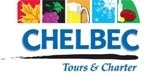 Chelbec Tours and Charter
