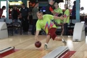 Twin Cities Tenpin Bowl