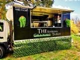 The Riverina Grazing Table / Catering