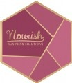 Nourish Business Solutions