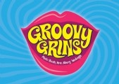 Groovy Grins Photo Booth Hire Albury Wodonga