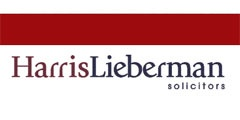 Harris Lieberman Solicitors