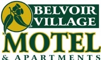 Belvoir Village Motel & Apartments