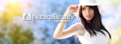 Natural Beauty Skin Clinic