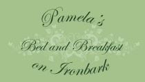 Pamela's Bed & Breakfast on Ironbark