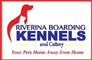 Riverina Boarding Kennels