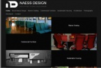 Naess Design